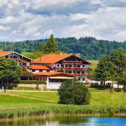 850 ferienwohnungen rund um den chiemsee traumurlaub am for Chiemsee design hotel